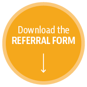 Download the Referral Form