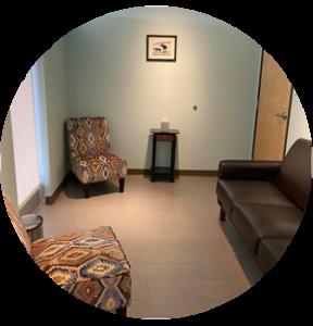 Euthanasia Serenity Suite